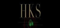 Asset Publisher Kogene HKS Official
